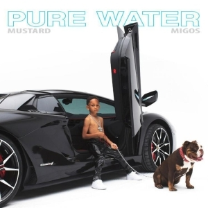 Instrumental: Mustard, Migos - Pure Water ft Migos